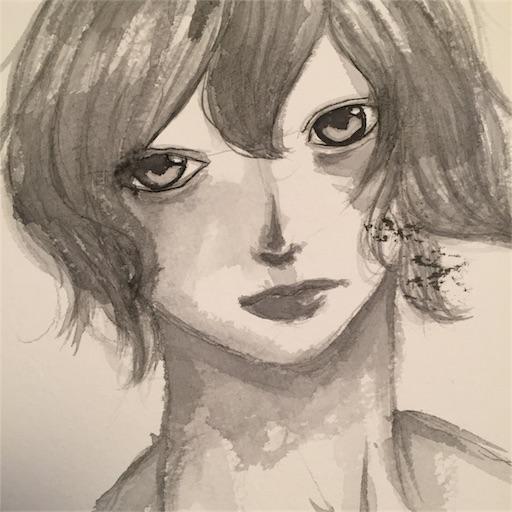 f:id:mekotasu:20170307183436j:image
