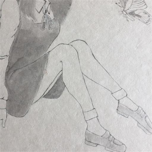 f:id:mekotasu:20170319114548j:image