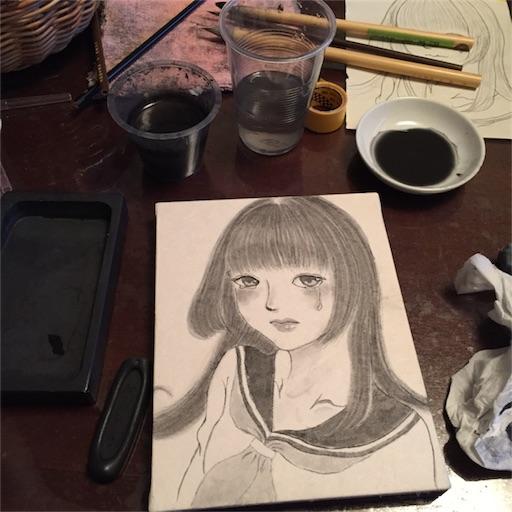 f:id:mekotasu:20170321174059j:image