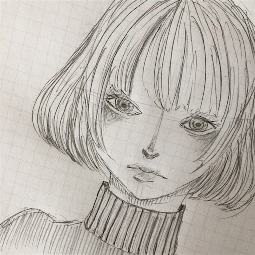 f:id:mekotasu:20170401164943j:image