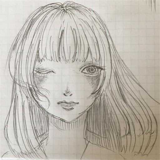 f:id:mekotasu:20170401165004j:image