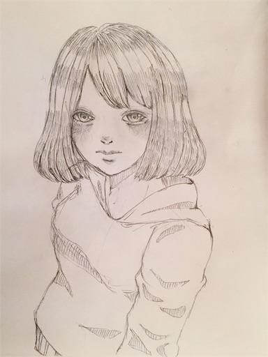 f:id:mekotasu:20170404185606j:image