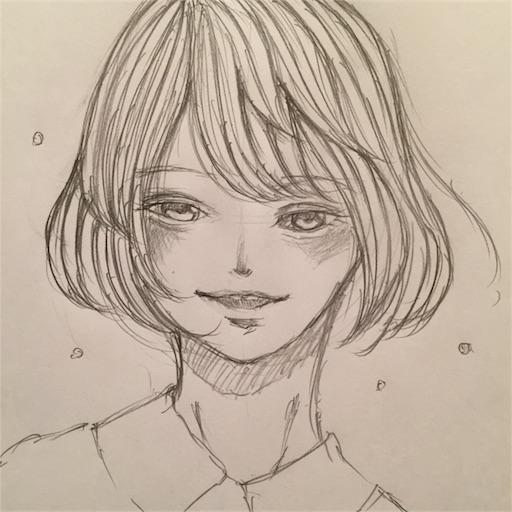f:id:mekotasu:20170518185125j:image