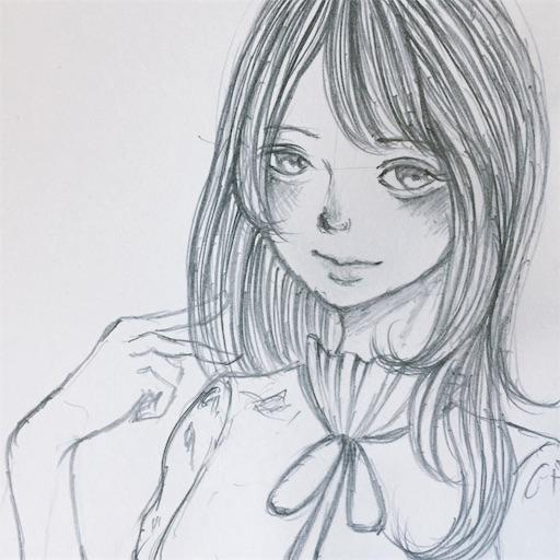 f:id:mekotasu:20170527205314j:image