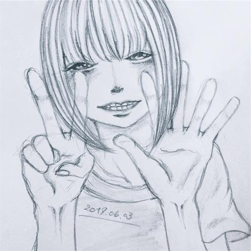 f:id:mekotasu:20170603203243j:image