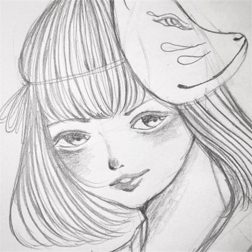 f:id:mekotasu:20170607203502j:image