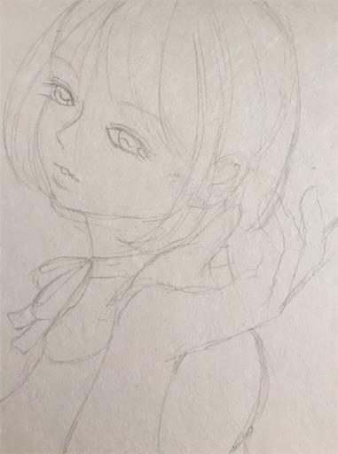 f:id:mekotasu:20170829172227j:image