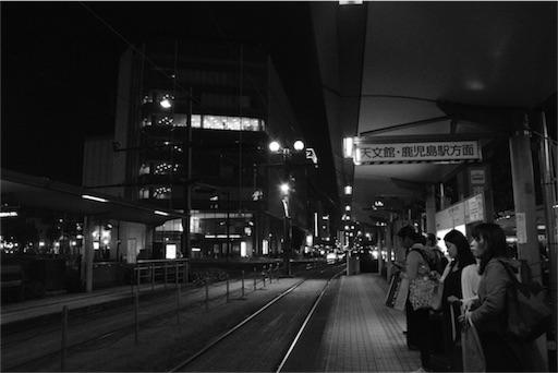 f:id:mekotasu:20171101221912j:image
