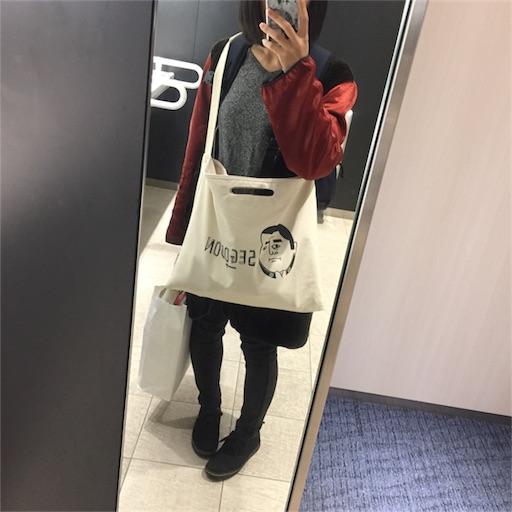 f:id:mekotasu:20171103175455j:image