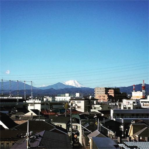 f:id:mekotasu:20171124135350j:image