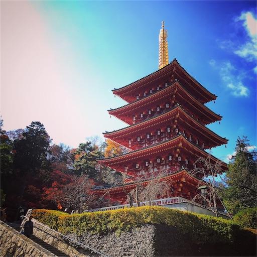 f:id:mekotasu:20171203012502j:image