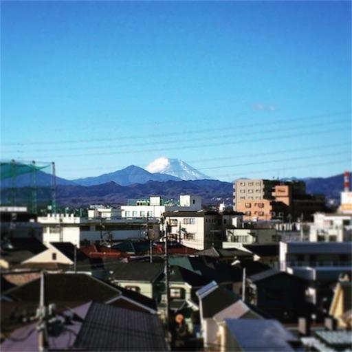 f:id:mekotasu:20180103130158j:image