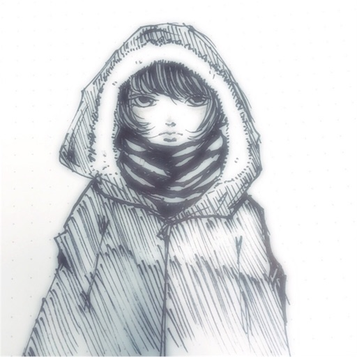 f:id:mekotasu:20180202120745j:image