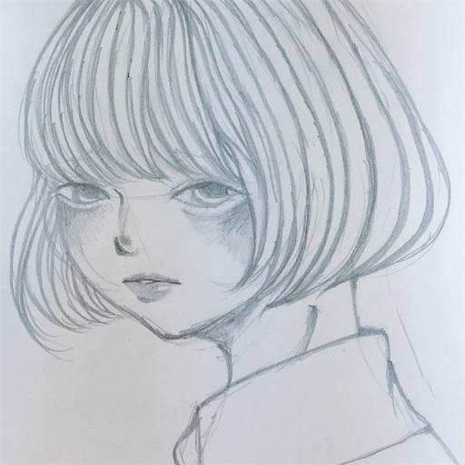 f:id:mekotasu:20180207213032j:image