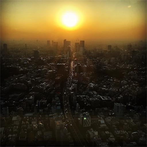 f:id:mekotasu:20180311221712j:image
