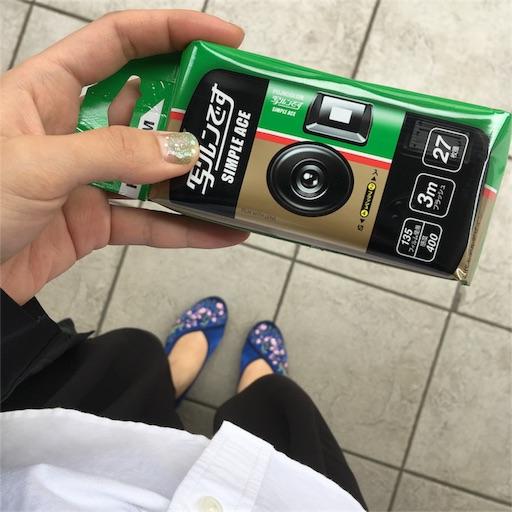 f:id:mekotasu:20180415154759j:image