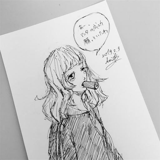 f:id:mekotasu:20190203175302j:image