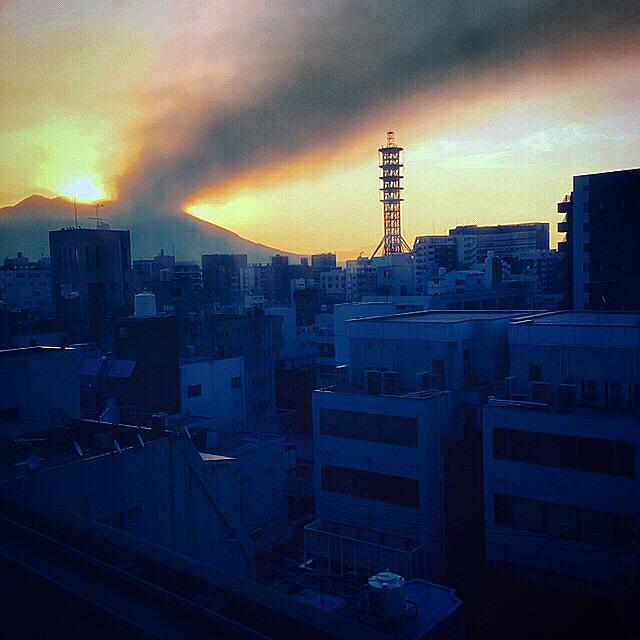 f:id:mekotasu:20190320221833j:plain