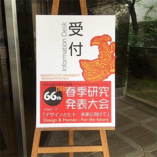 f:id:mekotasu:20190629225358j:image