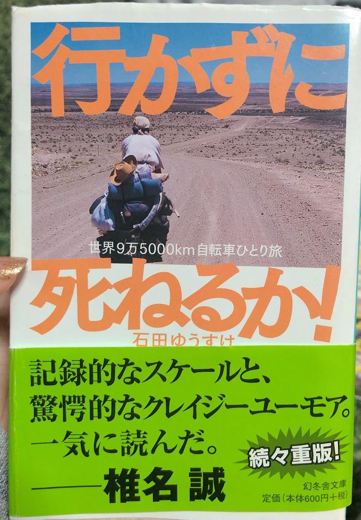 f:id:mekousagi:20181207212052j:plain