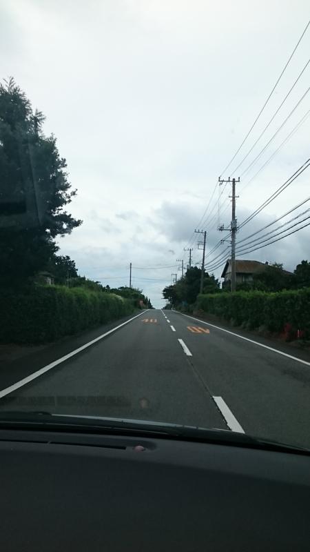 f:id:mekyonama:20160921221328j:plain
