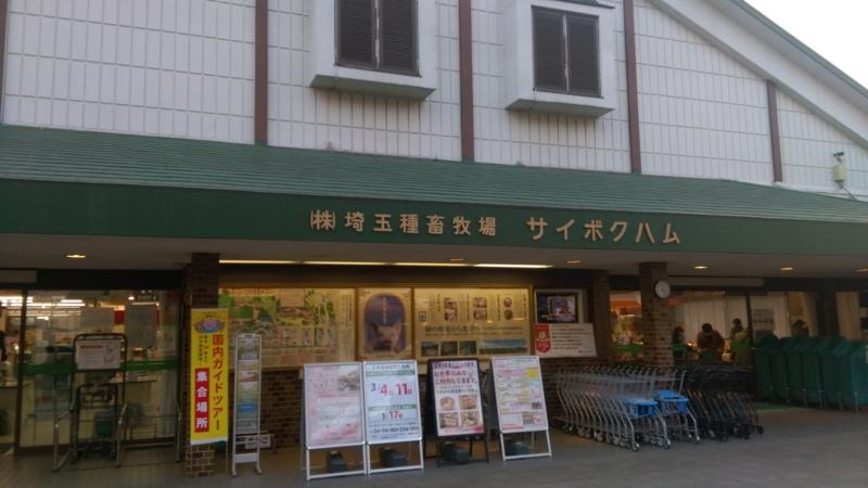 f:id:mekyonama:20161021063027j:plain