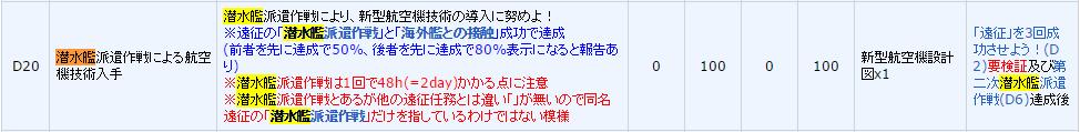 f:id:mekyonama:20161230162024j:plain
