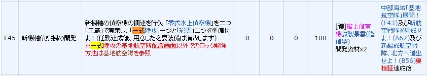 f:id:mekyonama:20170116155303p:plain