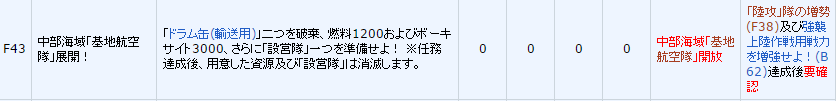 f:id:mekyonama:20170116163257p:plain
