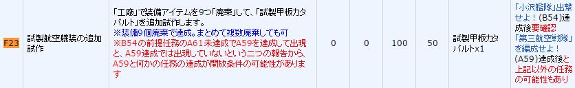 f:id:mekyonama:20170116165030p:plain