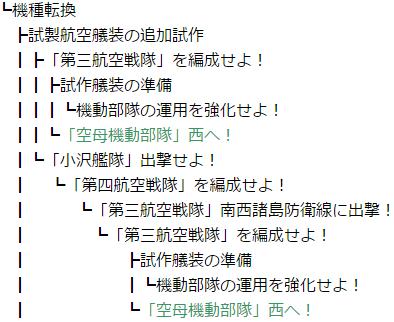 f:id:mekyonama:20170117074627p:plain