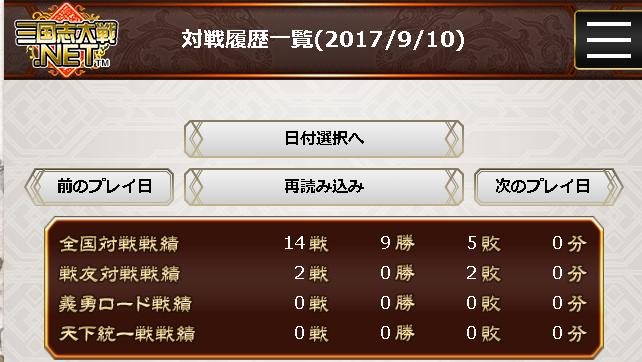 f:id:mekyonama:20170916141330p:plain