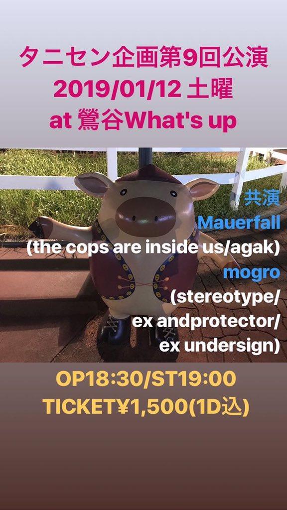 f:id:melancholyyouth:20190117155859j:plain