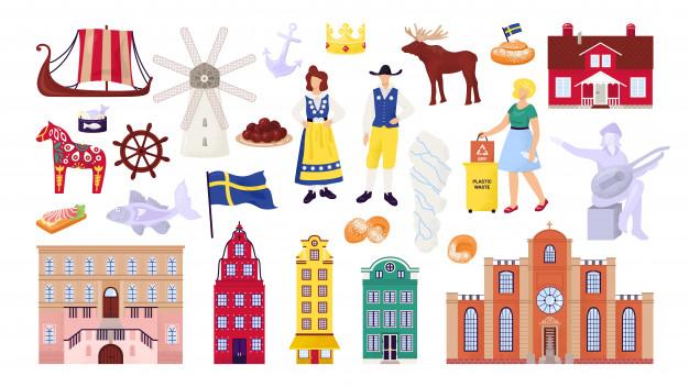f:id:melissasweden:20210227193324j:plain