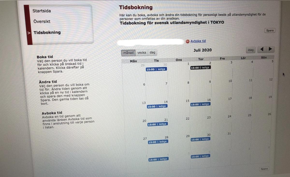 f:id:melissasweden:20210310193611j:plain