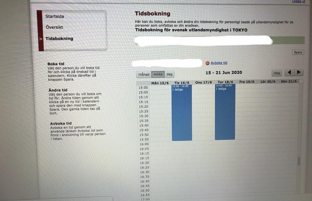f:id:melissasweden:20210310193618j:plain