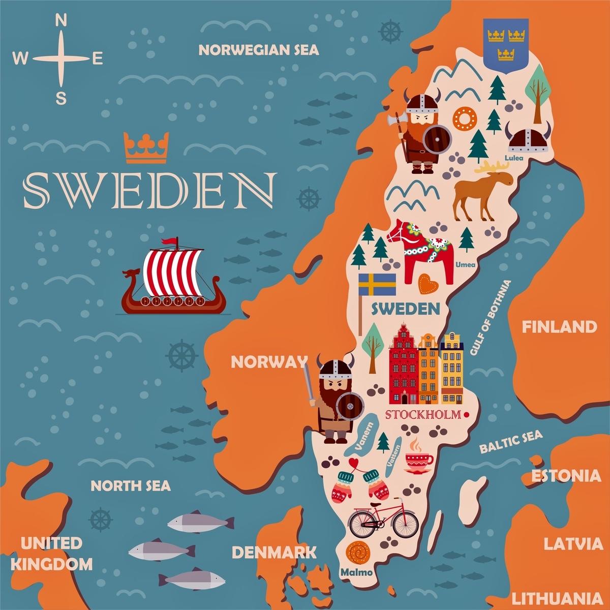 f:id:melissasweden:20210313003503j:plain