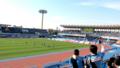 2011川崎F開幕戦