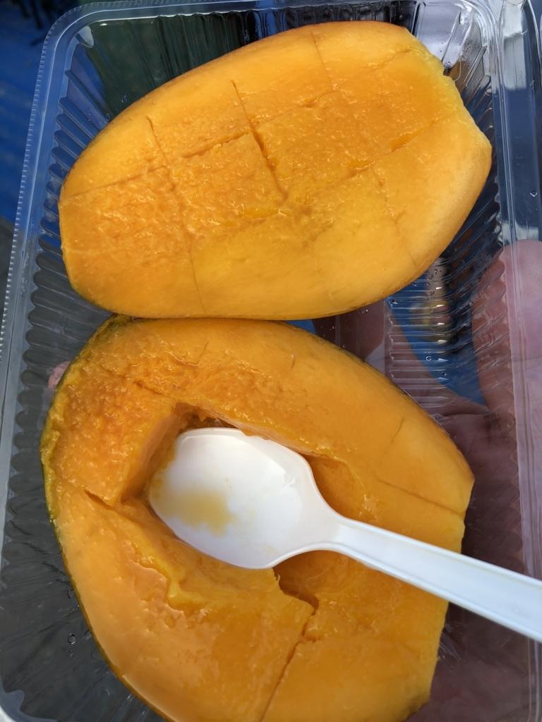 f:id:melonparfait:20180625024920j:plain