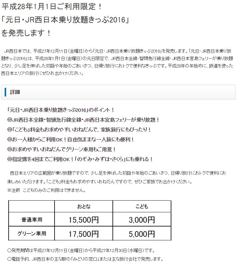 f:id:meltdown_int:20161216160123p:plain