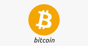 f:id:memecrypto:20180219023943p:plain