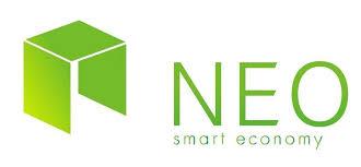 NEO仮想通貨将来性