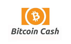 ビットコインキャッシュ仮想通貨