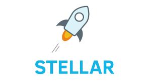 ステラ仮想通貨将来性