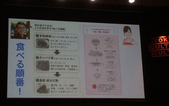コツ紹介スライド