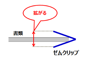 f:id:memeichi:20180218095356j:plain