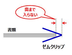 f:id:memeichi:20180218095411j:plain