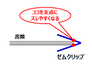 f:id:memeichi:20180218095444j:plain