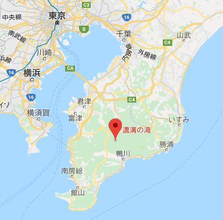 f:id:memeichi:20190327205658p:plain