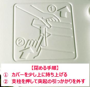 f:id:memeichi:20190622202739j:plain